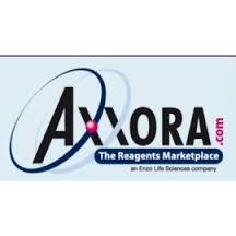 Axxora Group