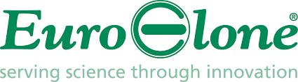 Primo (Euro-clone)